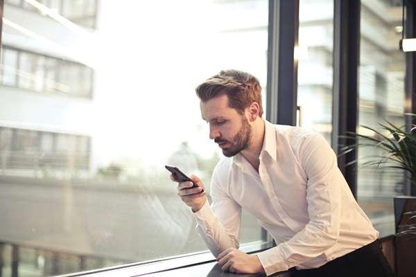 Ubezpieczenie smartfona Maszewo